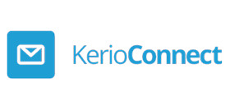 logo_kerio_connect